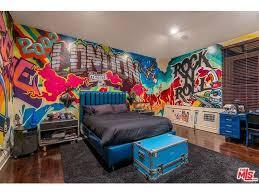 wwe bedroom decor wwe bedroom decor beautiful 104 best rock style bedroom images on