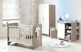 chambre bébé auchan lit bebe design pas cher chambre bebe complete auchan