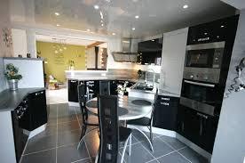 meuble cuisine colonne four micro onde cuisine au micro ondes idées décoration intérieure
