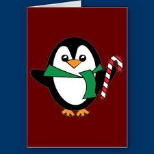 106 best cards penguins images on