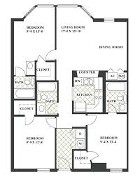 free building plans house plans nigeria seslinerede com