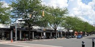 home design district west hartford business districts west hartford chamber of commerce ct