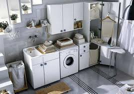 Ikea Laundry Room Storage Interior Design Laundry Room Storage Uk Ikea Laundry Room