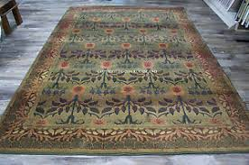 Free Area Rugs William Morris Style Arts Crafts Mission Area Rug Free