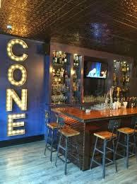 cone denim entertainment center greensboro nc top tips before