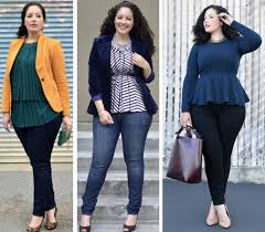 plus size for women 5 top curvyoutfits com