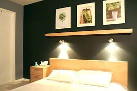 applique mural chambre luminaire mural chambre luminaire mural chambre applique murale