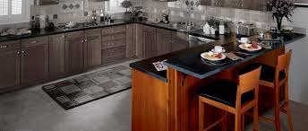 kitchen peninsula cabinets custom kitchen cabinets mid
