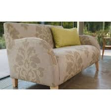 Small Armchairs Uk Corin Small 2 Seater Sofa From Home Of The Sofa Limited Uk