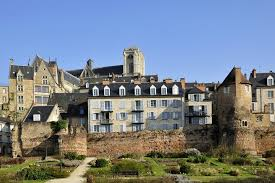 le mans cuisine cuisine and specialties of le mans for gourmets where to eat in le