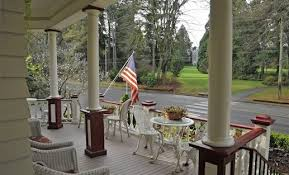 Comfort Tx Bed And Breakfast 25 Best Seattle Bed And Breakfasts Bedandbreakfast Com