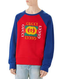 gucci shirts jeans u0026 clothing for men at neiman marcus
