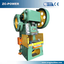 Bench Punch Press Hand Punch Press Hand Punch Press Suppliers And Manufacturers At