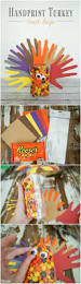 thanksgiving fall crafts 687 best fall crafts for kids images on pinterest kids crafts