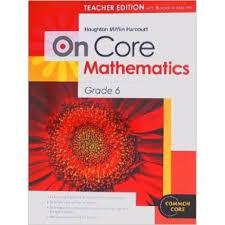 houghton mifflin 6th grade math answer key 28 images 5th grade