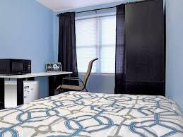 location de chambre pour etudiant chambre à louer et colocation 647 4e avenue la cité limoilou