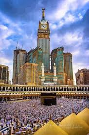 islamische architektur pin saul alonso ponce auf cities