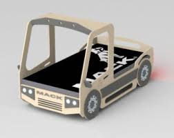 Jeep Bed Frame Jeep Bed Plans Twin Size Car Bed