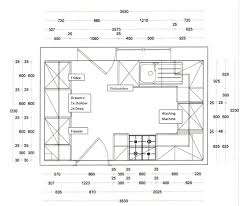 kitchen cabinet drawing 28 kitchen drawings small kitchen cabinets 3d drawing home