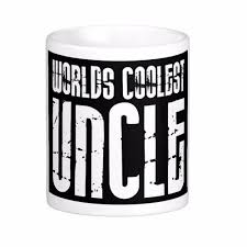 Awesome Coffee Mugs Online Buy Wholesale Coolest Coffee Mugs From China Coolest Coffee