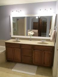 Bathroom Vanity Hardware by Bathroom Cabinet Hardware Contractor Kurt