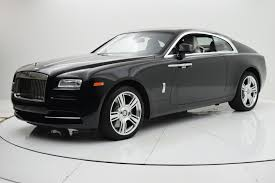 diamond rolls royce price 2016 rolls royce wraith