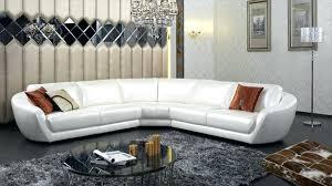 Consumer Reports Sleeper Sofas Consumer Reports Furniture Consumer Reports Best Sleeper
