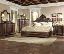 amazing wall mirror designs for bedroom area 12 lanierhome