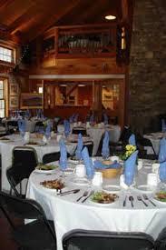 stonewall farm wedding elizabethan fare vermont caterer