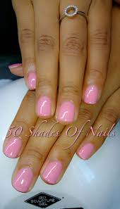 217 best evo2 u0026 biosculpture images on pinterest bio sculpture