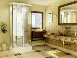 bathroom redesign everything you need for your bathroom redesign kolson blog