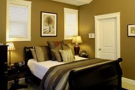 bedroom color ideas for couples u2013 thelakehouseva com