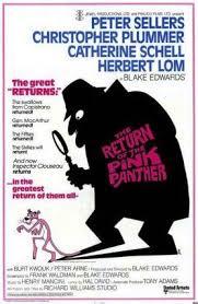 file return pink panther poster jpg