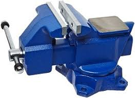 bench vise com the 1 best bench vise reviews site