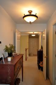 modern bedroom lighting fixtures video and photos