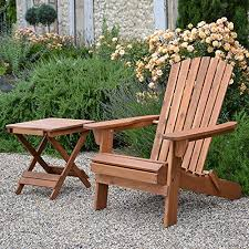 what is the best for teak furniture best acacia wood outdoor furniture 2020 buying guide