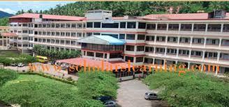 top languages colleges in karnataka