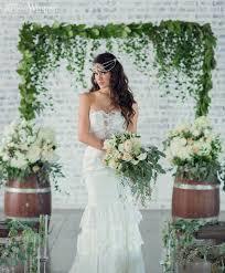 mint green wedding mint green wedding inspiration elegantwedding ca