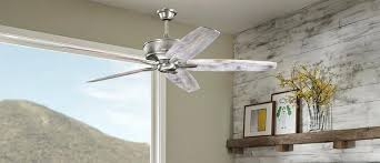 kichler ceiling fan remote coastal looking ceiling fans ceiling fan ideas