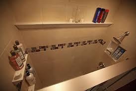 bathroom remodeling fairfax burke manassas va pictures design tile