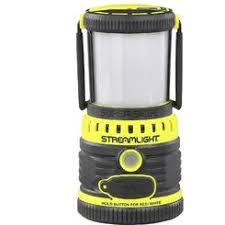 streamlight portable scene light streamlight flashlights lanterns sears