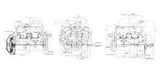 lexus rx300 exhaust diagram lexus rx330 wiring diagram with blueprint pics 47770 linkinx com