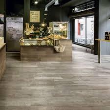 buy timber look porcelain ceramic outdoor tiles sydney