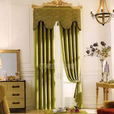 olive green curtains olive green curtains home design ideas