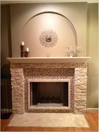 decorative fireplace candles cpmpublishingcom
