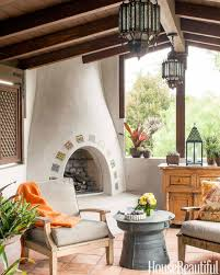 Hermes Home Decor 20 Fall Outdoor Decorating Ideas Best Autumn Decor For Outdoor Rooms