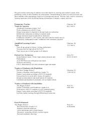 health essay writers sites thesis statement for animal farm and