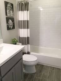20 stunning small bathroom designs grey white bathrooms white