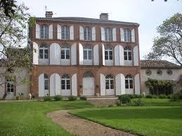 chambres st nicolas com bed and breakfast chambres d hotes au château nicolas de la