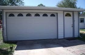 Overhead Door Jacksonville Fl Burden S Overhead Doors Inc 13418 Collen Rd Jacksonville Fl